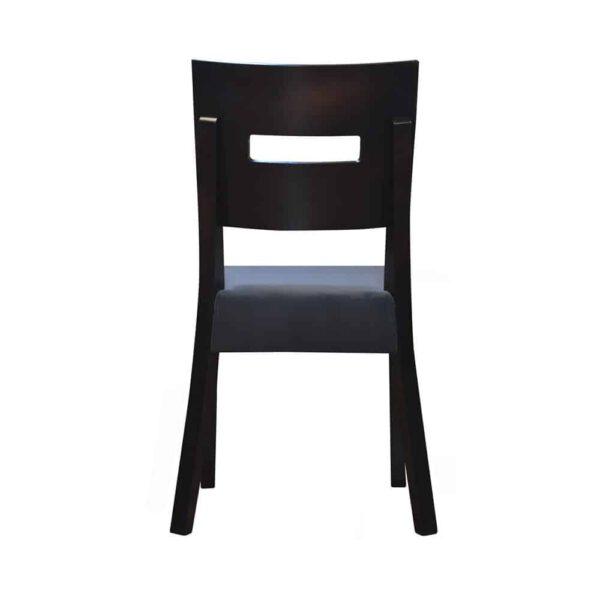 Krzesło Sztaplowane Global z otworem FAT (5)