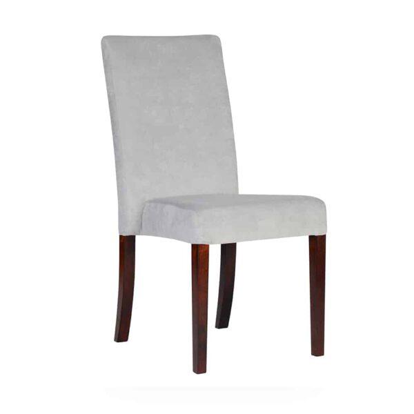Krzesło Sztaplowane, dubaj 06, 1 ciemny brąz (1)