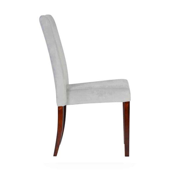Krzesło Sztaplowane, dubaj 06, 1 ciemny brąz (3)
