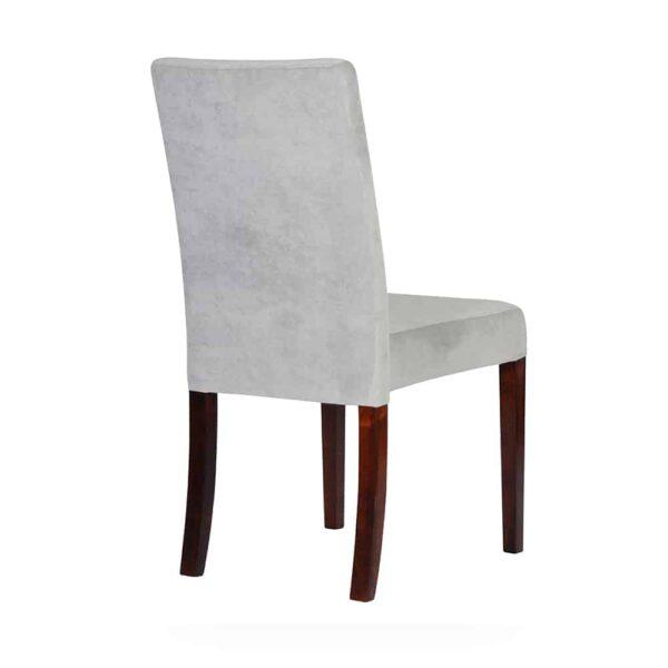 Krzesło Sztaplowane, dubaj 06, 1 ciemny brąz (4)