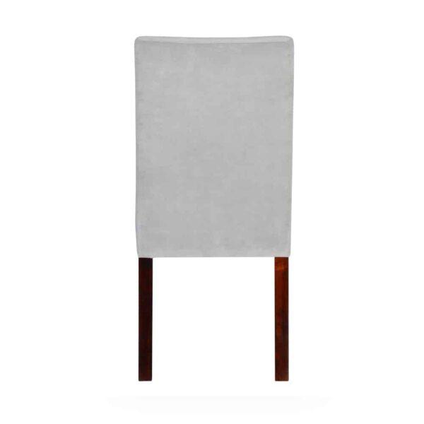 Krzesło Sztaplowane, dubaj 06, 1 ciemny brąz (5)
