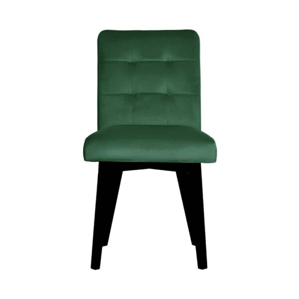 Krzesło Tulon, fresh 13, 6 czarny (1)