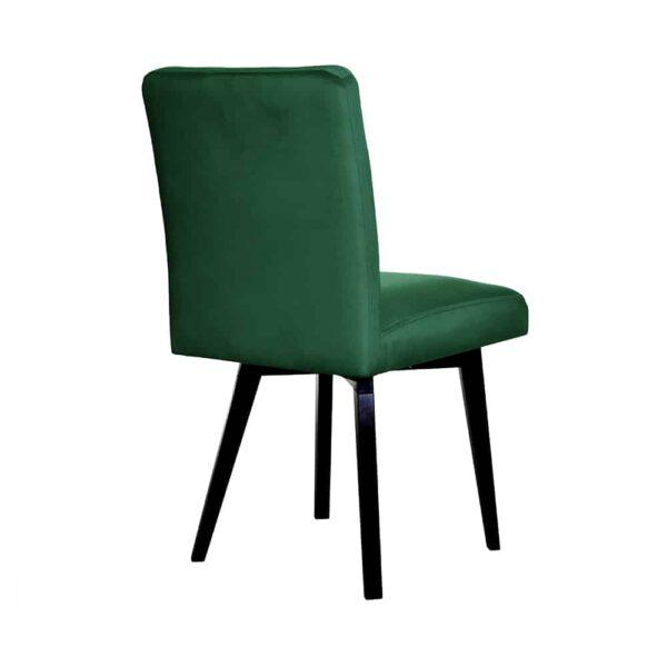 Krzesło Tulon, fresh 13, 6 czarny (3)