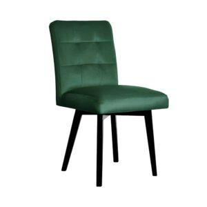 Krzesło Tulon, fresh 13, 6 czarny