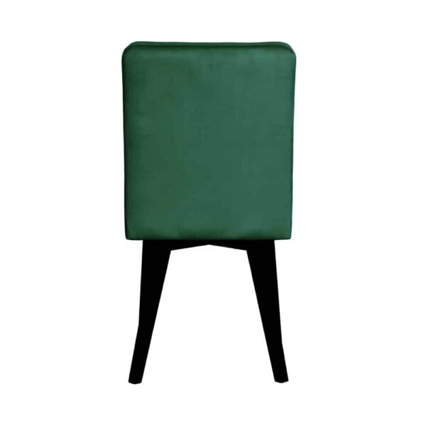 Krzesło Tulon, fresh 13, 6 czarny (4)