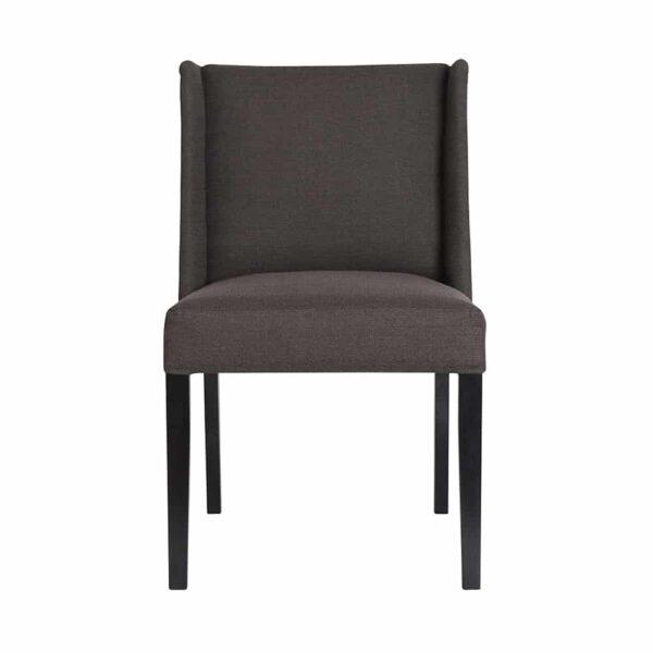 Krzesło Venlo, portland 29, 6 czarny (1)