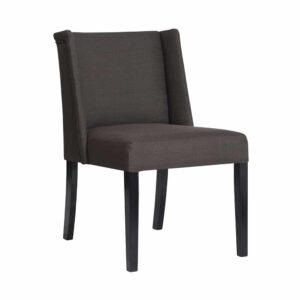Krzesło Venlo, portland 29, 6 czarny (2)