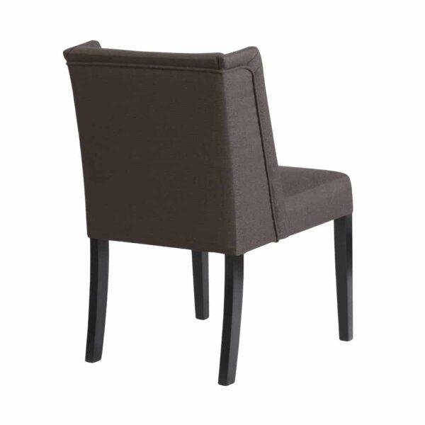 Krzesło Venlo, portland 29, 6 czarny (4)