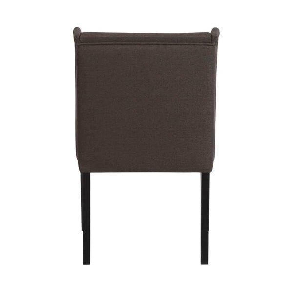 Krzesło Venlo, portland 29, 6 czarny (5)