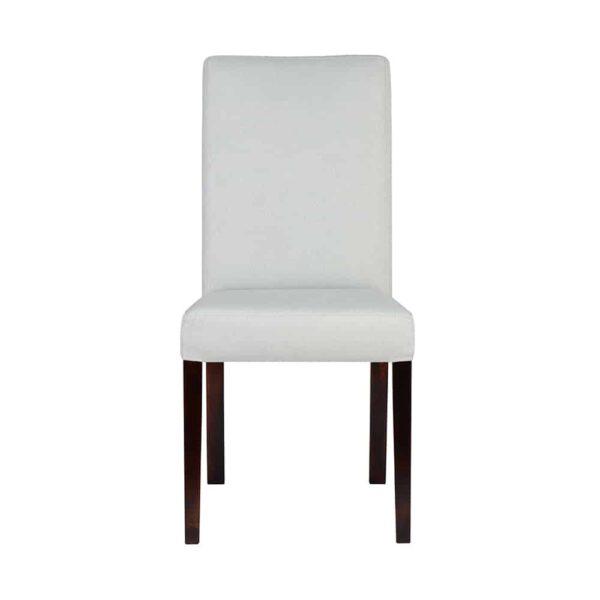 Krzesło Wąskie, etna 90, 8 ciemny orzech (1)