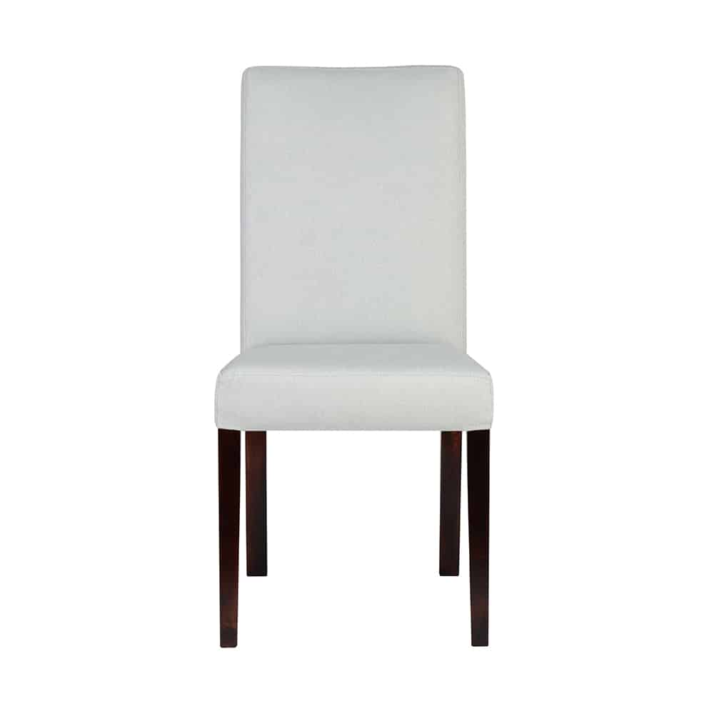 Narrow Chair