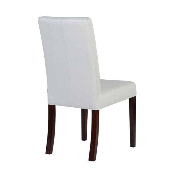 Krzesło Wąskie, etna 90, 8 ciemny orzech (3)