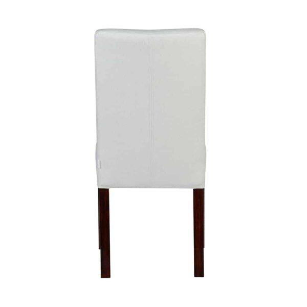 Krzesło Wąskie, etna 90, 8 ciemny orzech (4)