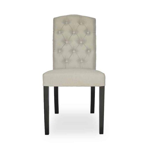 Krzesło West (2)