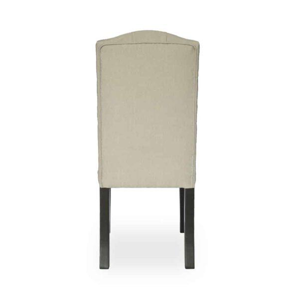 Krzesło West (5)