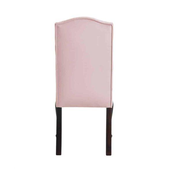 DomArtStyl - producent mebli tapicerowanych z Kępna. wyjątkowe krzesła tapicerowane