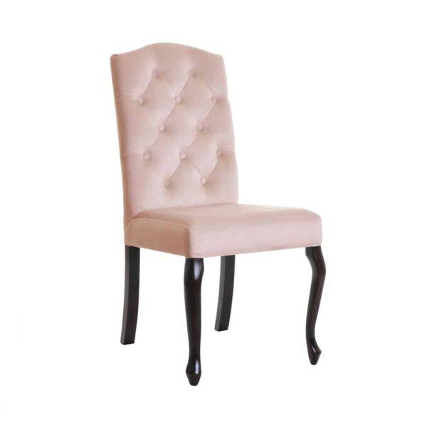 Krzesło West TRINITY 19 8 (Copy)