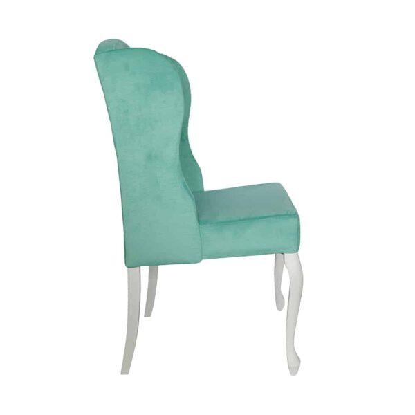 Krzesło Wings (2)