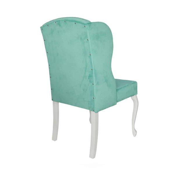 Krzesło Wings (3)