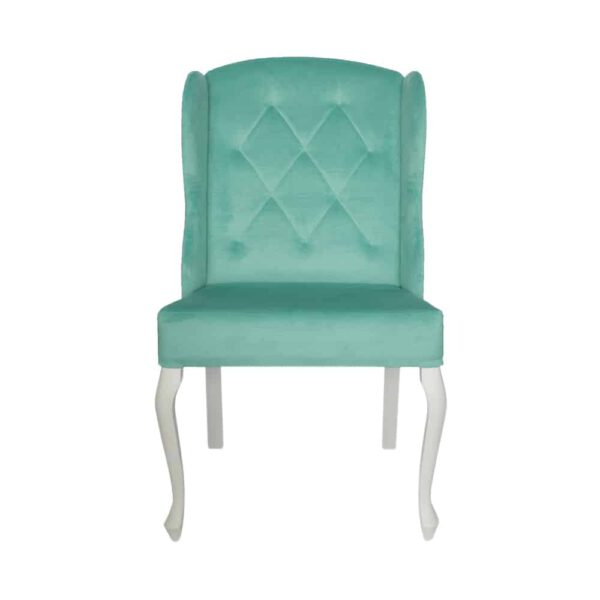 Krzesło Wings (5)