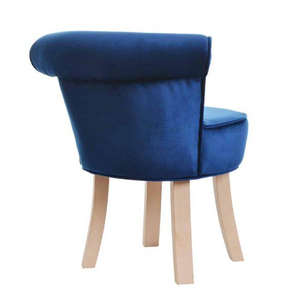 Krzesło, stołek LOREN (10)