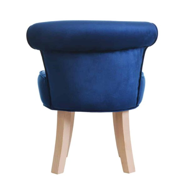 Krzesło, stołek LOREN (12)