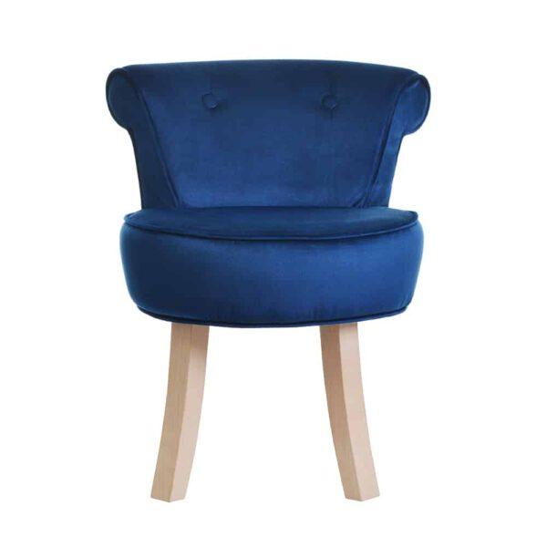 Krzesło, stołek LOREN (2)
