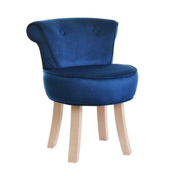 krzeslo loren