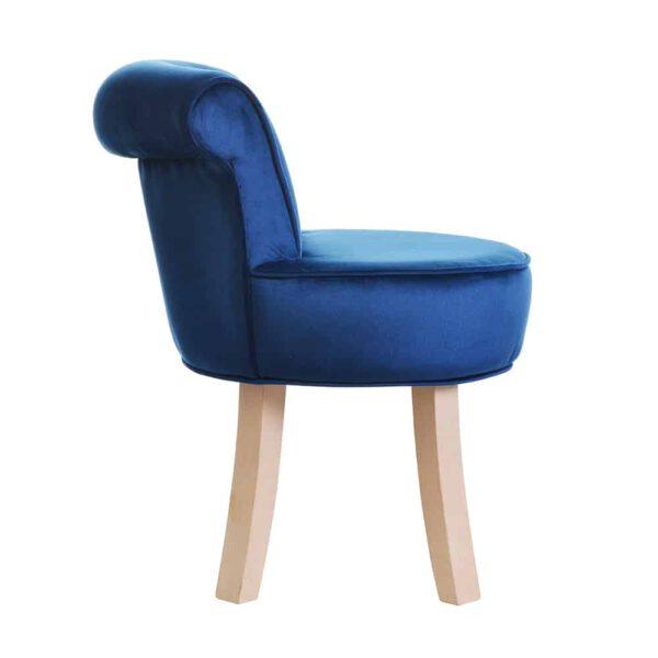 Krzesło, stołek LOREN (9)