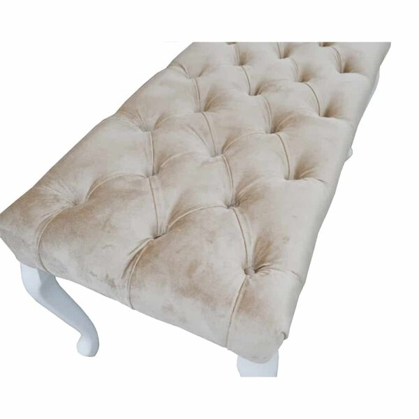 Pufa Ludwik Chesterfield (3)