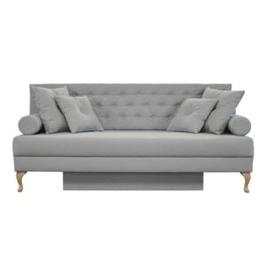 sofa baroque