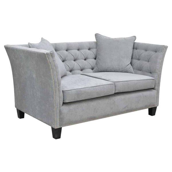 Sofa Louis (2)