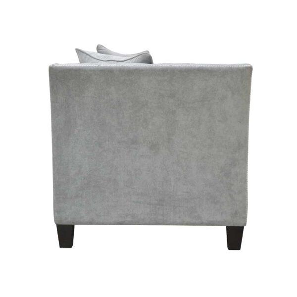 Sofa Louis (3)