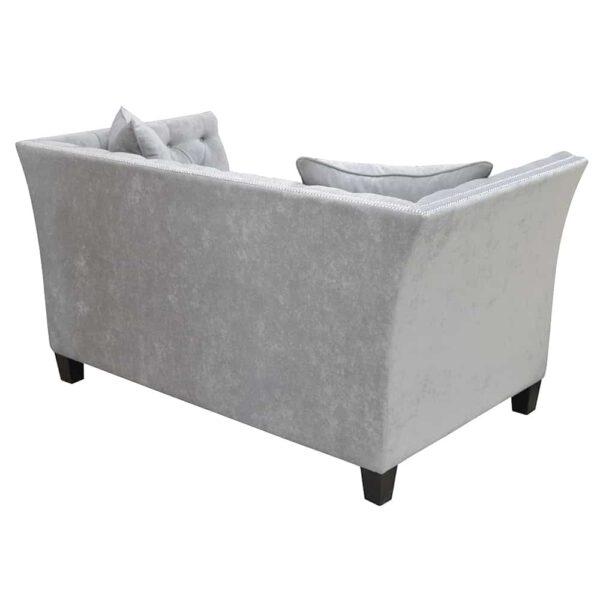 Sofa Louis (4)