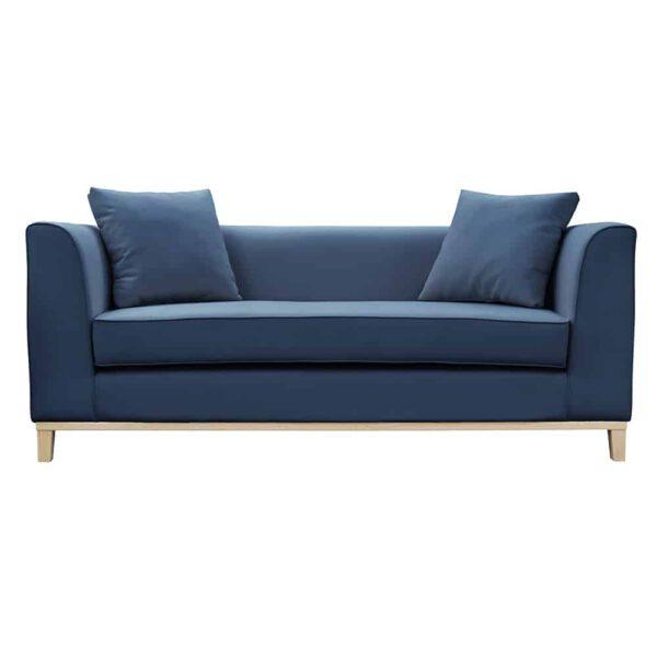 Sofa Margo (1)
