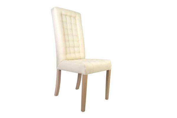krzeslo tigi