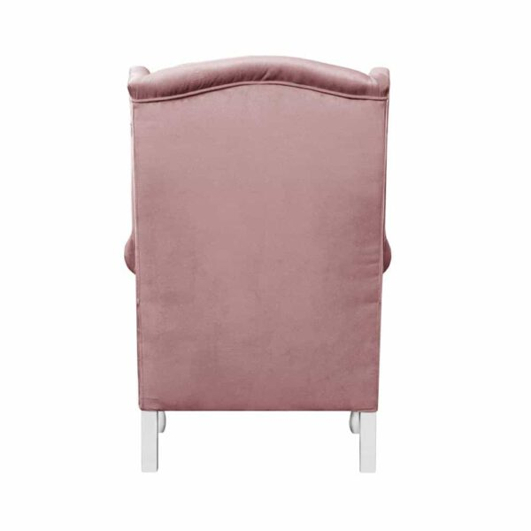 Meble tapicerowane, fotele tapicerowane- domartstyl