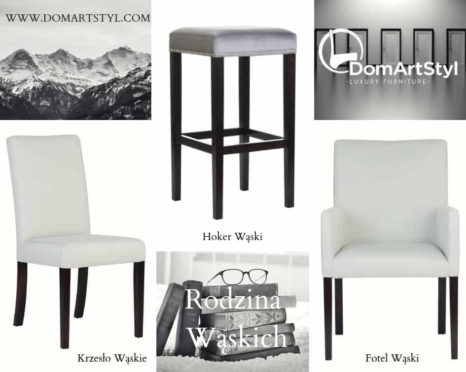 Superb Narrow Bar Stool Without Backrest Domartstyl Ibusinesslaw Wood Chair Design Ideas Ibusinesslaworg
