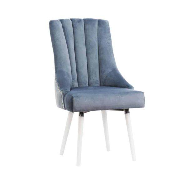 Producent mebli tapicerowanych domartstyl. Krzesła tapicerowane