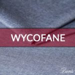 82_WYCOFANE