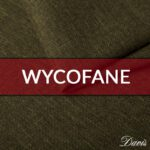 8_WYCOFANE