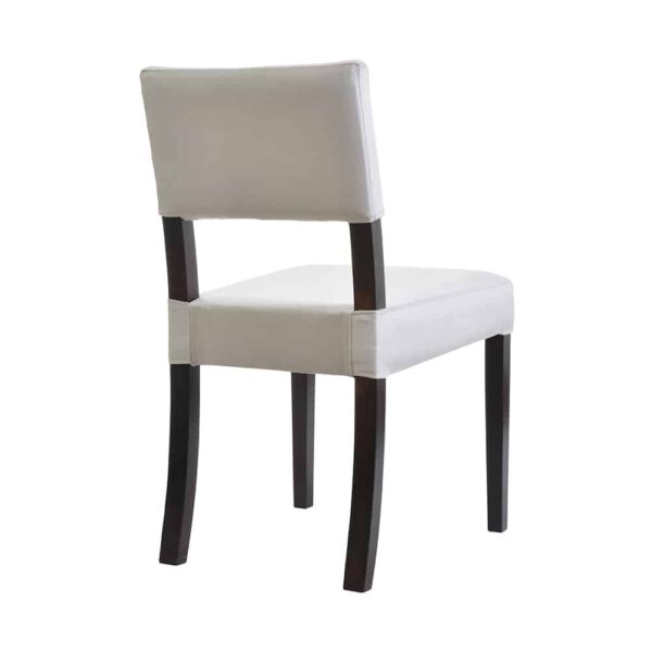Krzesło Vigo, french velvet 674, 8 ciemny orzech (4)