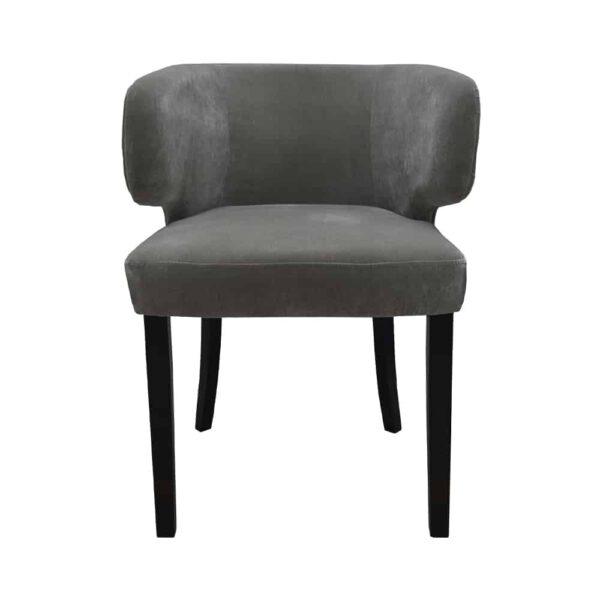 Krzesło Nancy (2)