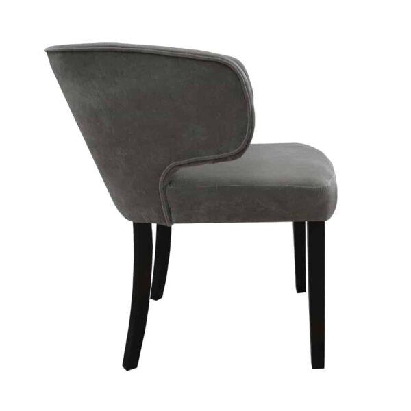 Krzesło Nancy (3)