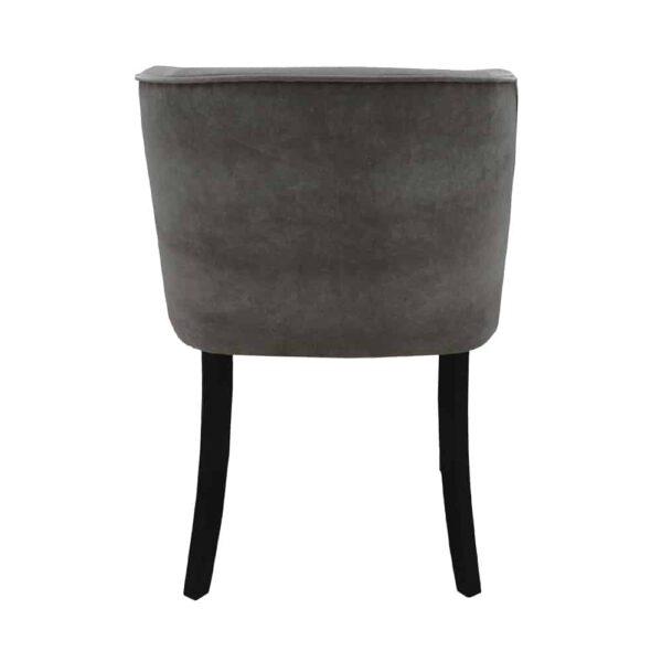Krzesło Nancy (5)