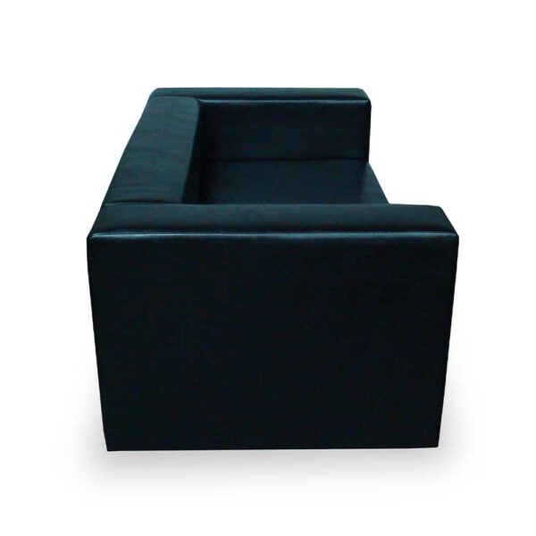 Sofa Amsterdam II (1)