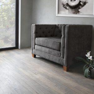 Fotele Tapicerowane Do Salonu Domartstyl
