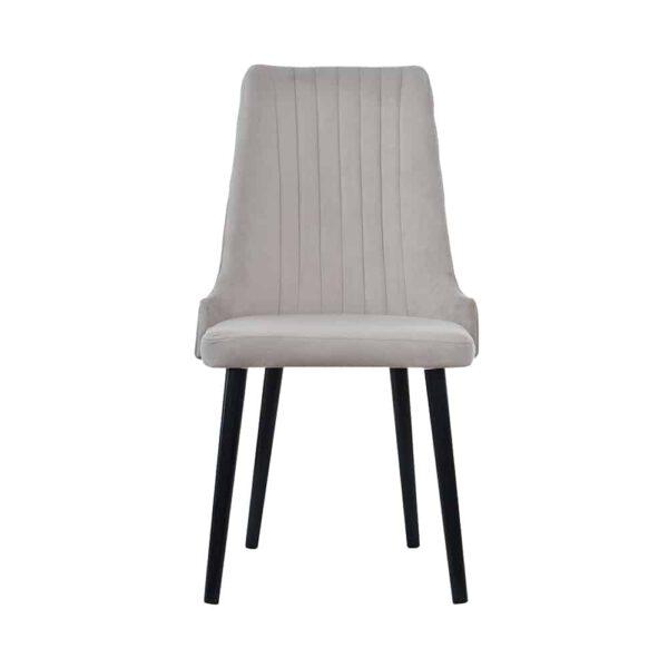 Krzesło Alexa, trinity 03, 6 czarny (1)