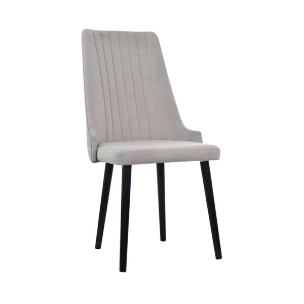 Krzesło Alexa, trinity 03, 6 czarny (2)