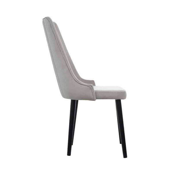 Krzesło Alexa, trinity 03, 6 czarny (3)